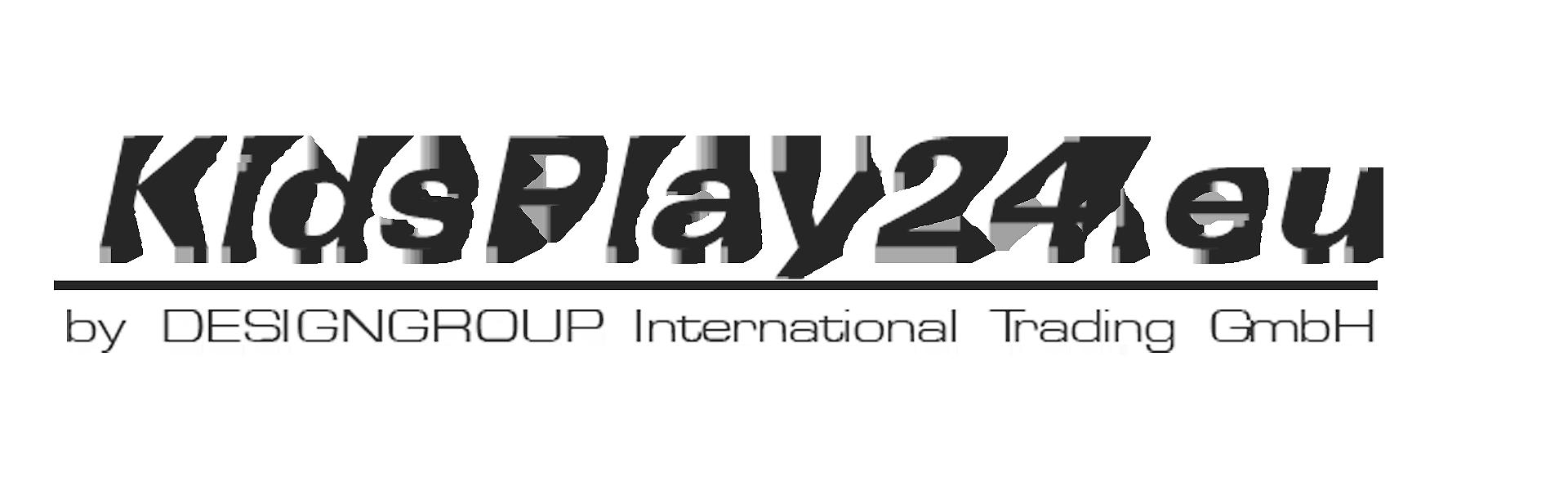 KidsPlay24